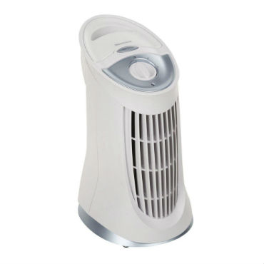 honeywell HFD-010 air purifier