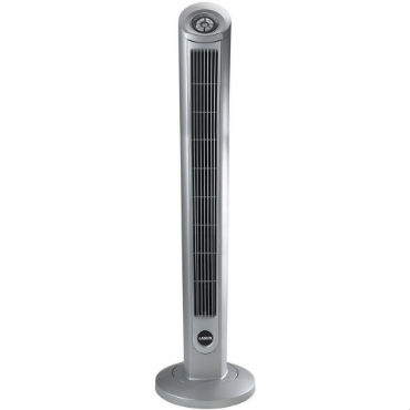 top air ionizers