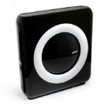 top rated air purifier