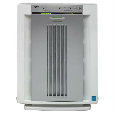best hepa air cleaner