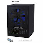 best-rated-air-ionizer1