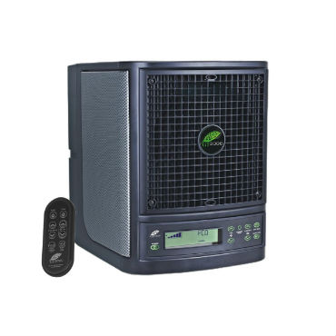 best whole house air purifier