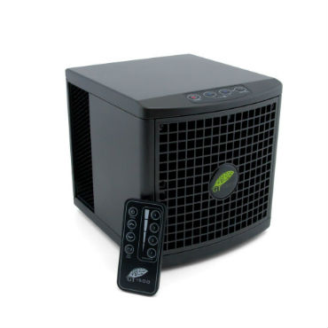 whole house air purifier reviews