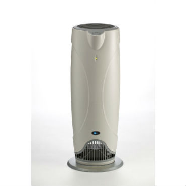 filterless air purifier comparison