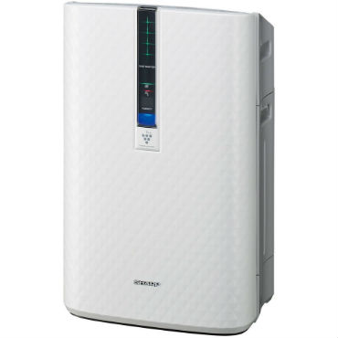 air purifier humidifier combo reviews