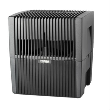 best air purifier humidifier combo