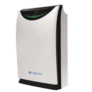 top air purifier humidifier combos