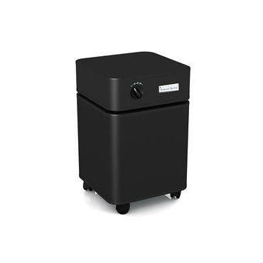 austin air hm405 b405 air purifier