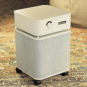 austin air purifier reviews
