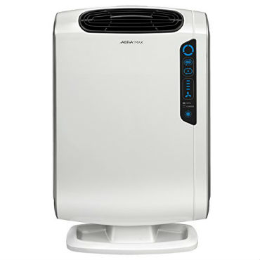 best smoke air purifier