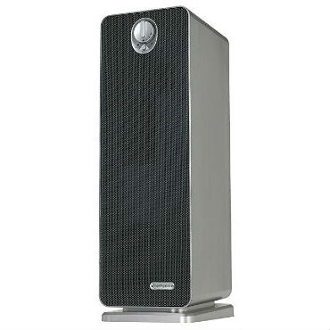 germguardian ac4900ca air purifier