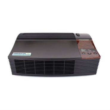 oreck airpcb air purifier
