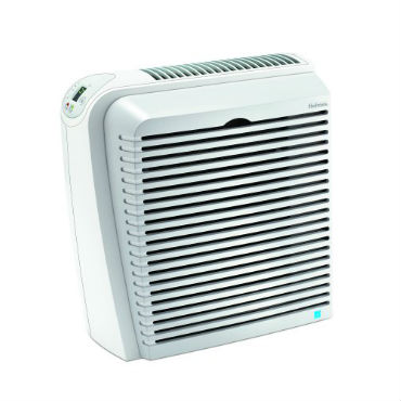 holmes air purifier comparison
