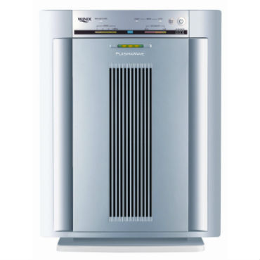 winix air purifier reviews