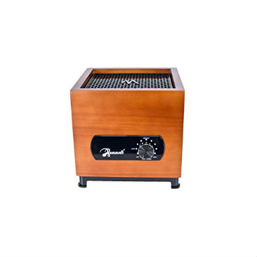 Mammoth Air Purifier Q3