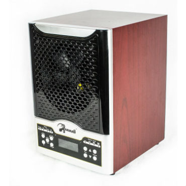 Mammoth xCTM Air Purifier